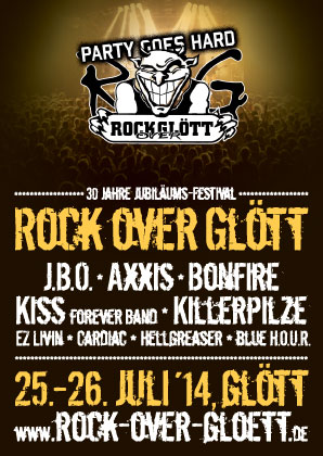 RoG_Festival_2014_web
