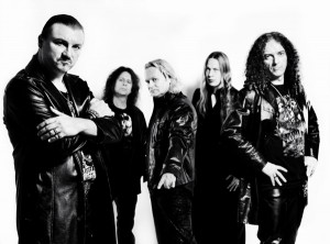 Axxis_2014_web