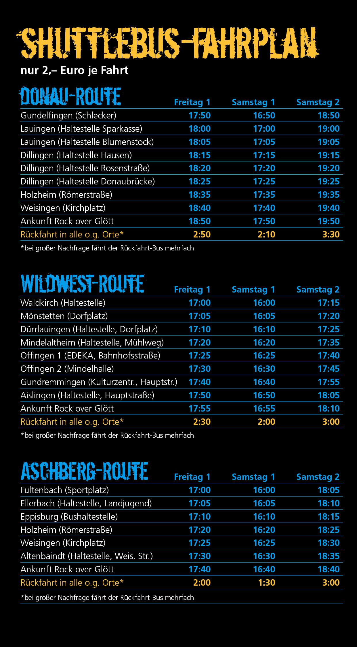 Shuttlebus_Fahrplan_ROG2014_OpenAir